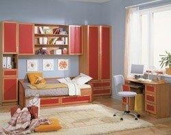 мебель для детской в Ишимбае
